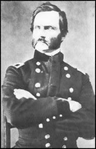 general james henry carleton