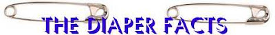Diaper FAQ banner