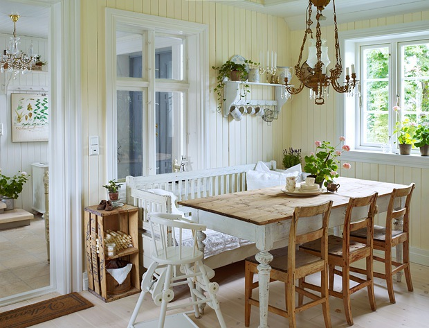 Stunning Sala Da Pranzo Ikea Gallery - House Design Ideas 2018 ...