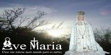 Missão: Ave-Maria