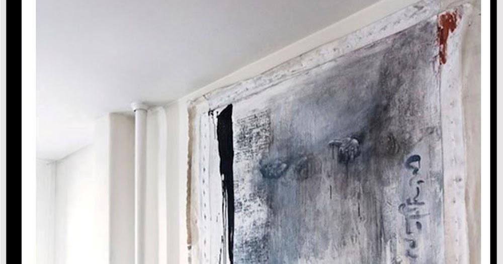 Dise o de interiores escuela de arte de motril interiores for Escuela de decoracion de interiores