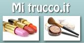 Collaboro con Mitrucco.it