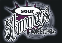 SOUR SLAMMERS RANGE