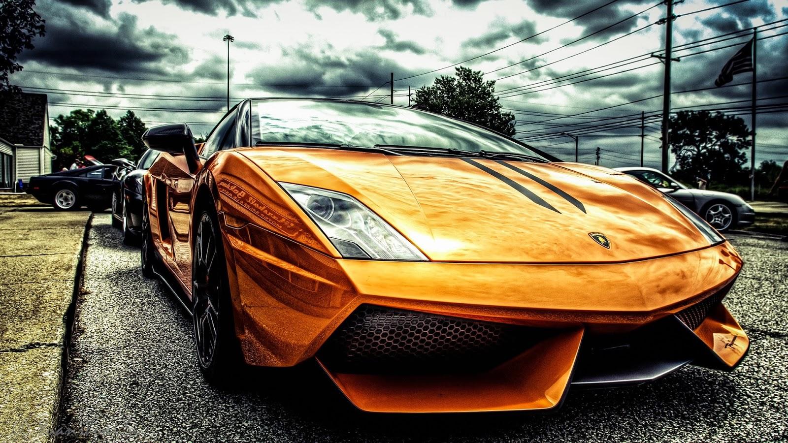 Lamborghini Pics in high quality   Eilac