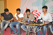 Andhrapori movie success meet photos-thumbnail-14