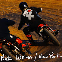 Nick Weimer / New York