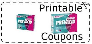 Prevacid Discount