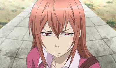 Zetsuen no Tempest BD Episode 24 (Vol.12) Subtitle Indonesia [Final]