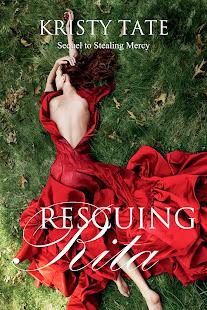 Rescuing Rita