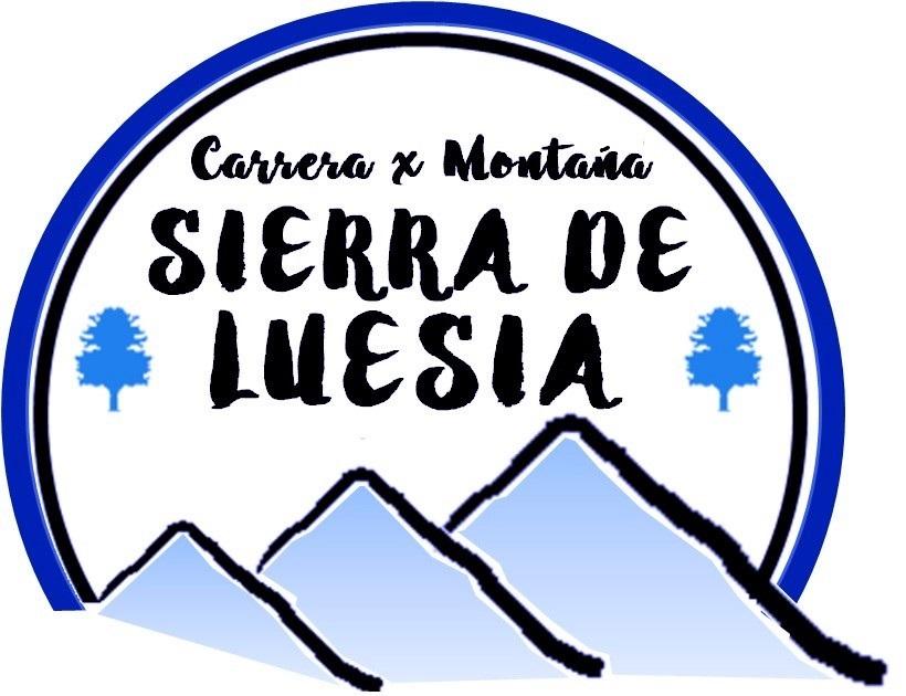 CxM Sierra de Luesia