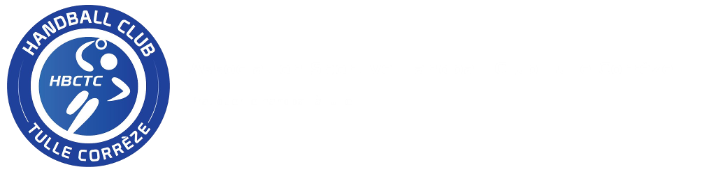 Association Sportive Handball Club Tulle Corrèze