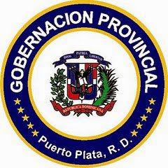 GOBERNACIÓN PROVINCIAL PTO. PTA.