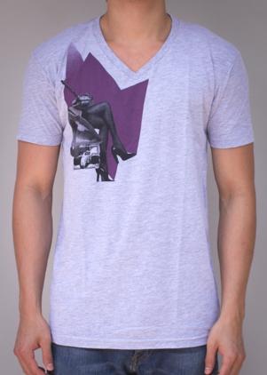 Swag+of+the+Month+-+Mens+Fashion+-+Mens+Clothing+-+Mens+Shirts-379 ...