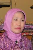 Ibu Dra. Hj. Yuliani, M. Pd.