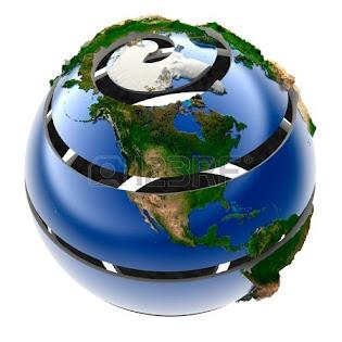 Projeto  Pedagógico Anual: Mundo em movimento