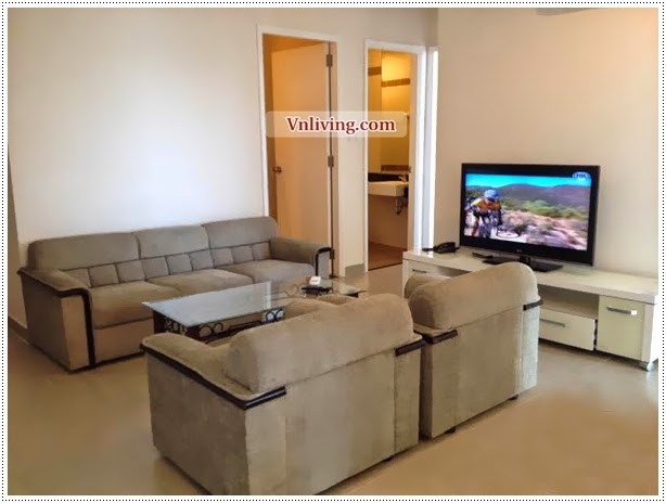 Horizon Tower apartment for rent 2 bedrooms
