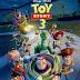 Toy Story 3 Español Latino