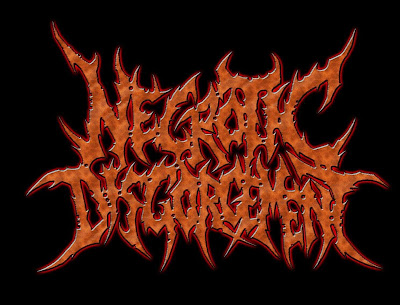 Necrotic Disgorgement_logo