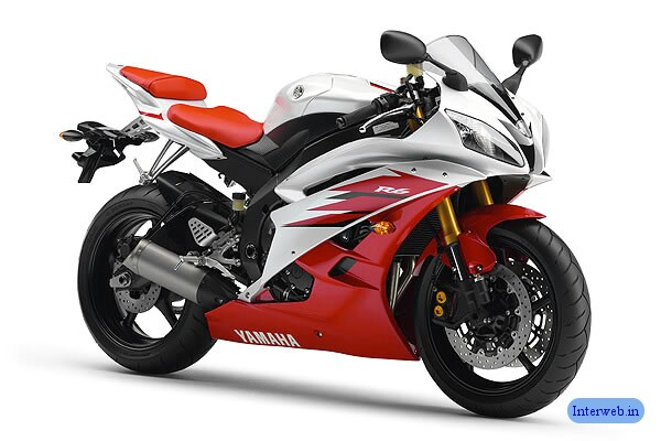 Honda Sports Bikes Wallpapers Custom Sport Bikes Wallpapers