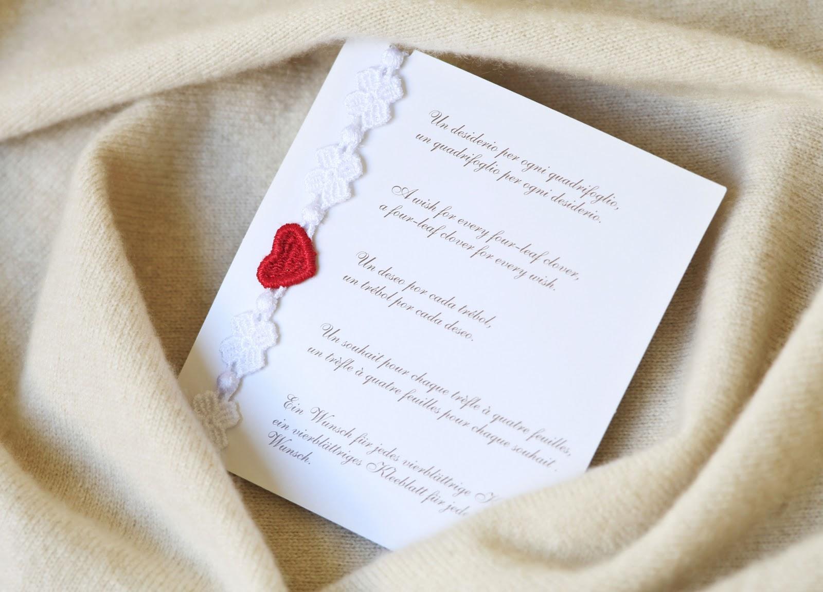 Populaire Idee Romantiche Per Lei #3846 | msyte.com Idee e foto di  ZI29