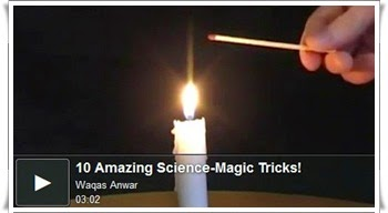 http://funchoice.org/video-collection/10-amazing-science-magic-tricks