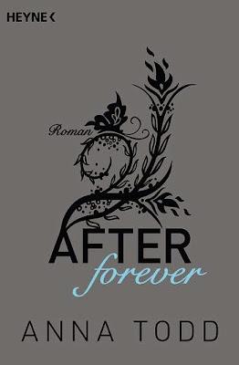 http://www.randomhouse.de/Paperback/After-forever-AFTER-4-Roman/Anna-Todd/e479390.rhd