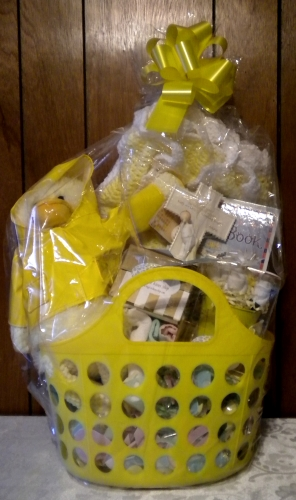 Baby gift baskets wellington easter gift egg image collections and baby gift baskets wellington inspirational christian stories poems gifts easter negle Gallery