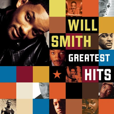 Will_Smith-Greatest_Hits-2002-WCR