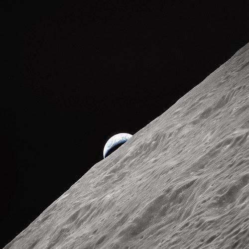 Apollo 17 space.filminspector.com