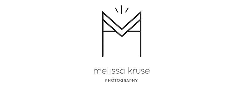Melissa Kruse Blog