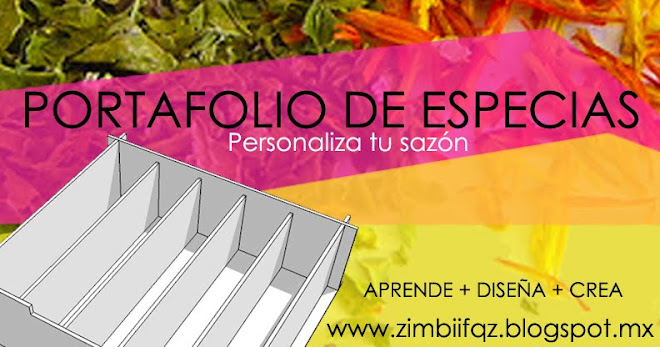 PRODUCTOS ATZIMBA MANELICH F.