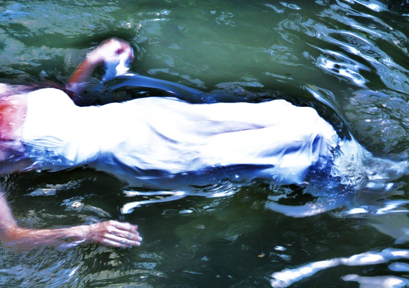 Are mermaids real 5 real cases of mermaid sightings - Are Mermaids Real 5 Real Cases Of Mermaid Sightings