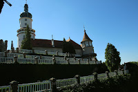Zámek/Castle