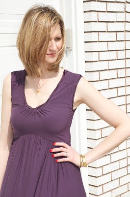 Maxi Dresses - LTS