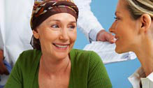 chemo Chemo and Oral Health