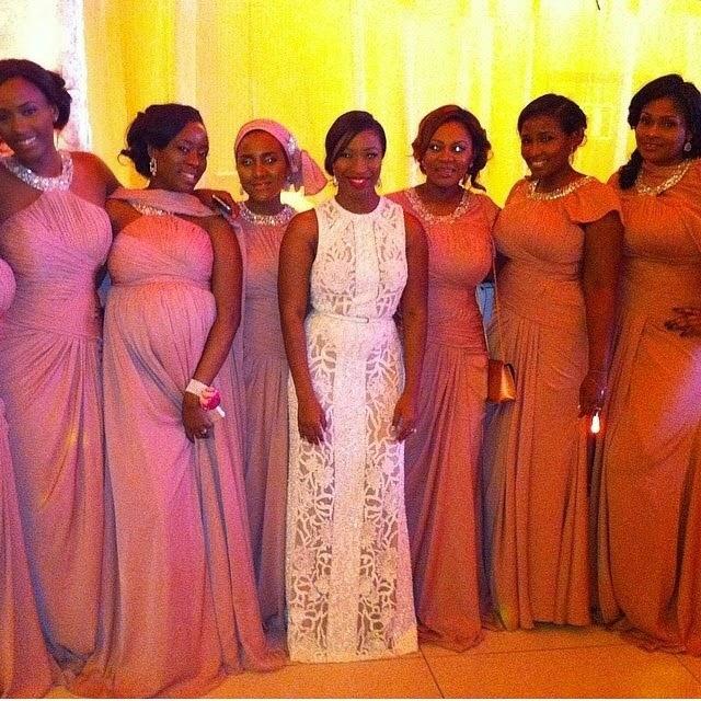 Dr sid sister wedding