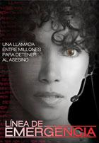 Linea de Emergencia (2013)