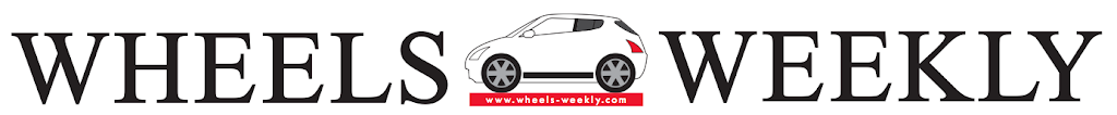 Wheels Weekly