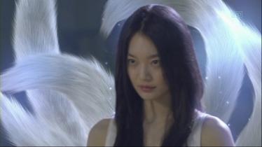 Yuki-Chan_4U: Full Download Ost My Girl Friend Is Gumiho