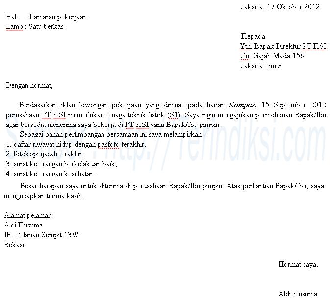 616 · 159 kB · jpeg, Informasi Tentang Lowongan Kerja Daerah Jakara