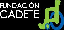 Asociáte a Fundación Cadete