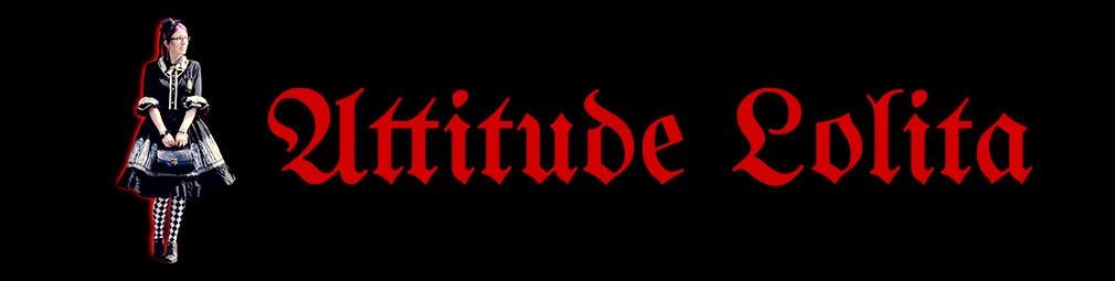 Attitude Lolita