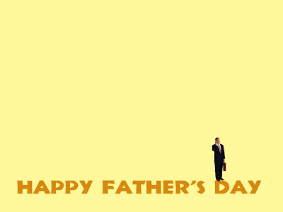 father's day powerpoint background 7