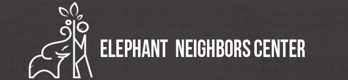 http://www.elephantneighborscenter.org/index.php
