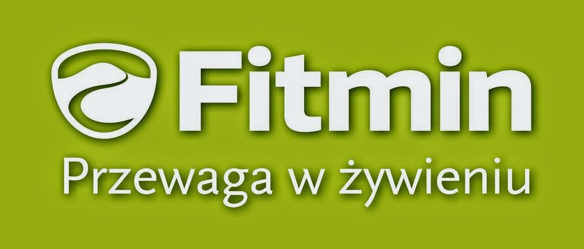 http://www.fitmin.pl/