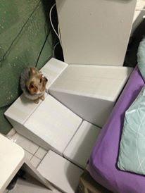 cama box tamanhos
