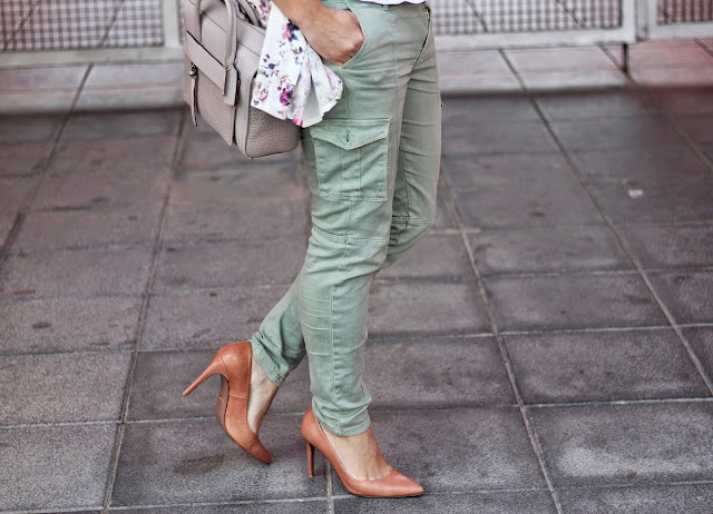 photo-look-street_style-nude_shoes_uterque
