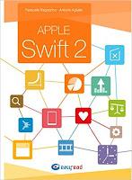 Programmare in Apple Swift 2