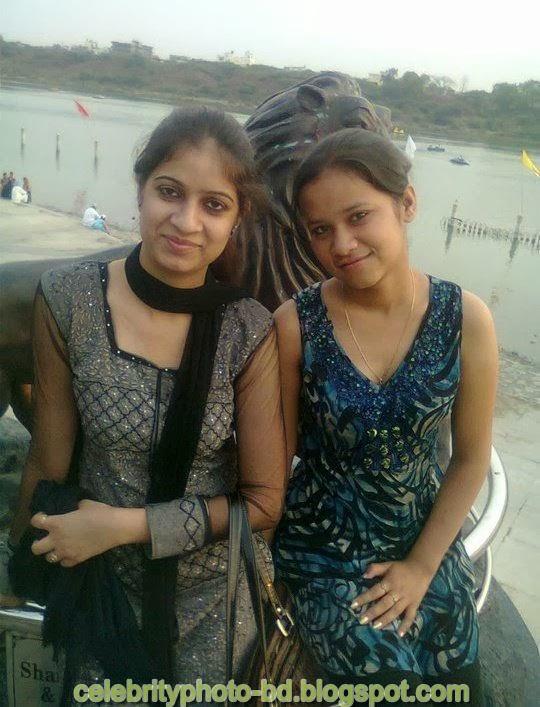 Dhaka+Girl+Homely+Made+Model+Photos033