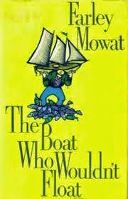 http://discover.halifaxpubliclibraries.ca/?q=title:boat%20who%20wouldn%27t%20float